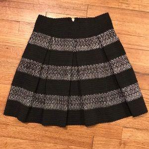 Ginger g skirt